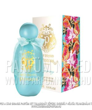 New Brand – Princess Charming 100 ml EDP New Brand Női Illatok