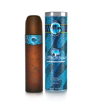Cuba Copacabana EDT 100 ml Cuba Parfüm Férfi illat