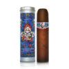 Cuba Wild Heart EDT 100 ml Cuba Parfüm Férfi illat