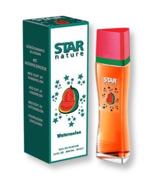 Star Nature Görögdinnye illat 70ml EDP Női parfümök